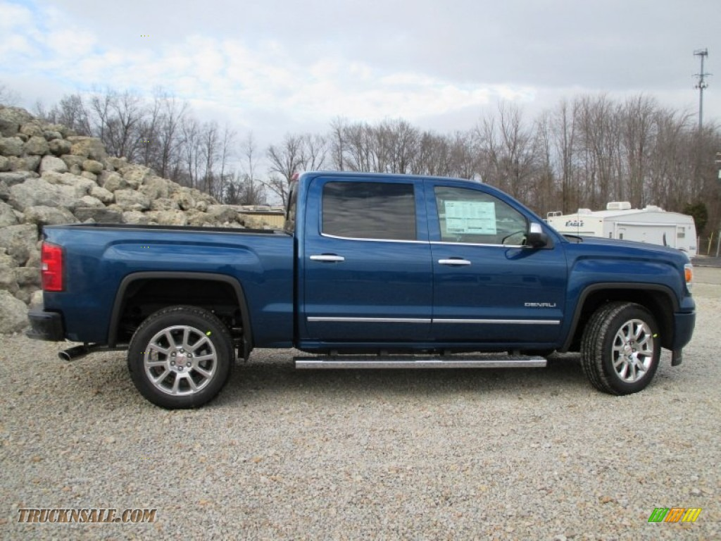 Toyota Tundra Devolro as well 112842326 also 4644405839598705 furthermore 2018 Gmc Yukon besides Biggest Tires With Stock 20 Rims T416857 40. on 2014 gmc sierra all terrain engine