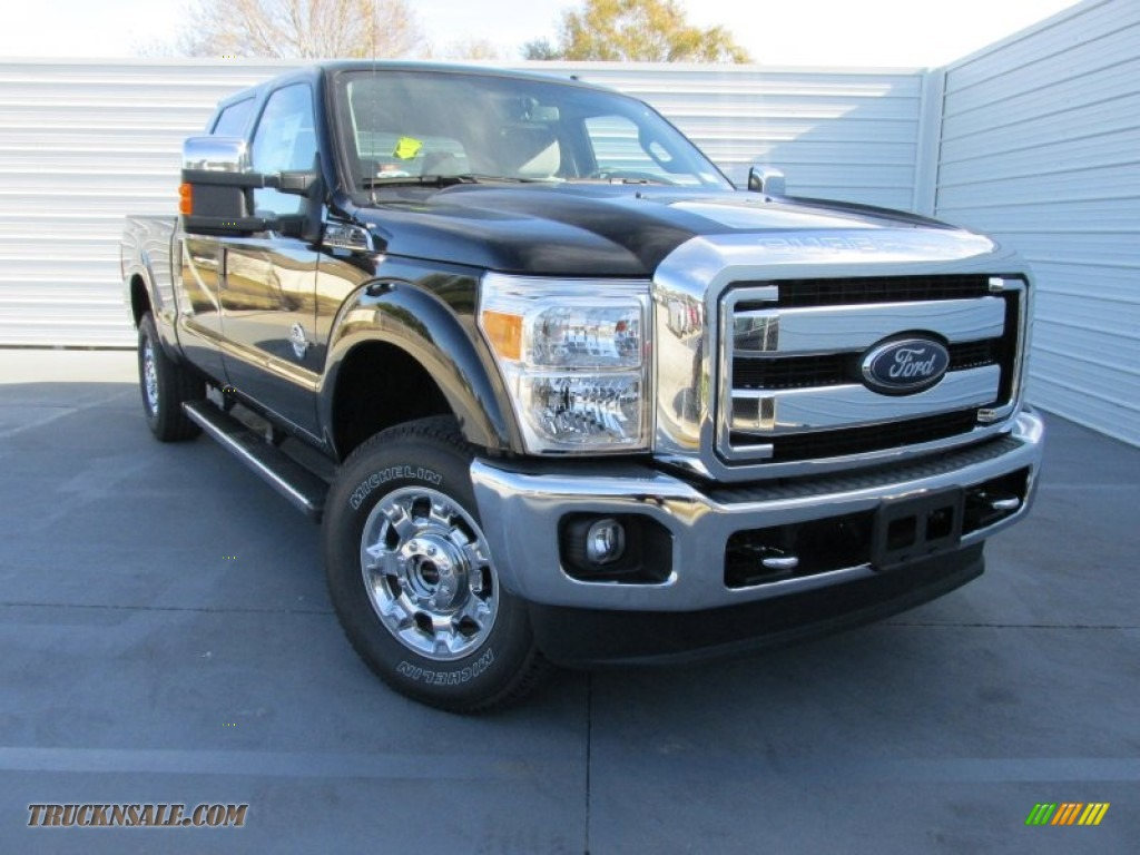 payload on a 2015 f250 autos post. Black Bedroom Furniture Sets. Home Design Ideas