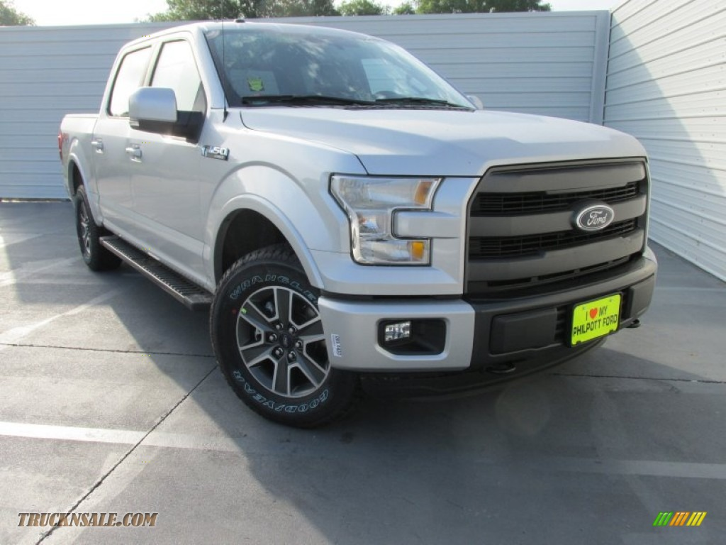 2015 ford f150 gear ratio for rear axle autos post. Black Bedroom Furniture Sets. Home Design Ideas