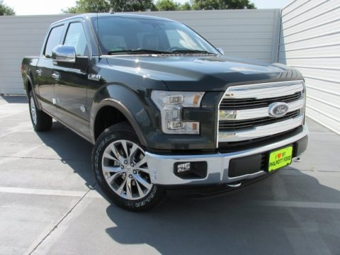 bronze fire 2015 f150 king ranch for sale autos post. Black Bedroom Furniture Sets. Home Design Ideas