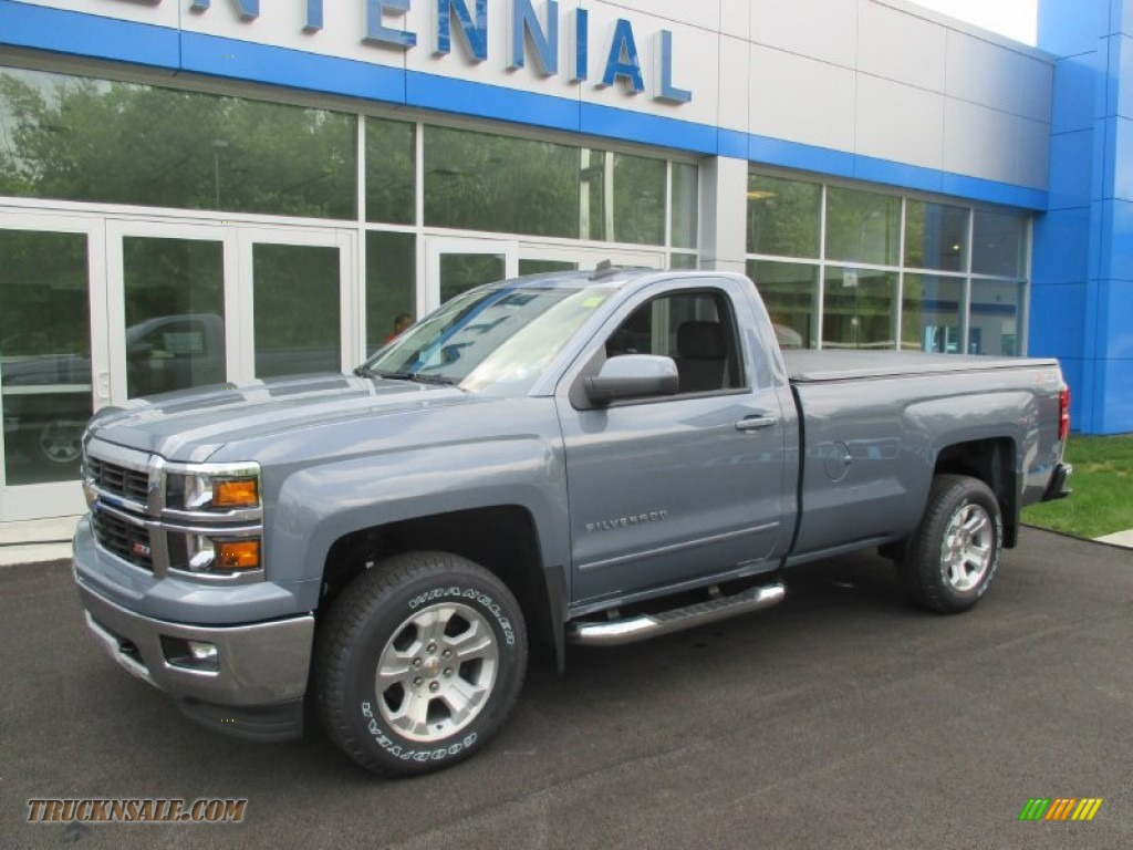 2015 silverado single cab images galleries with a bite. Black Bedroom Furniture Sets. Home Design Ideas