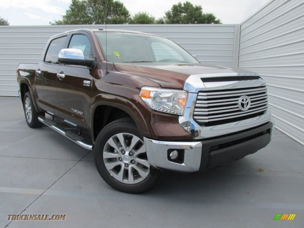 2015 tundra limited 4x4 options autos post. Black Bedroom Furniture Sets. Home Design Ideas