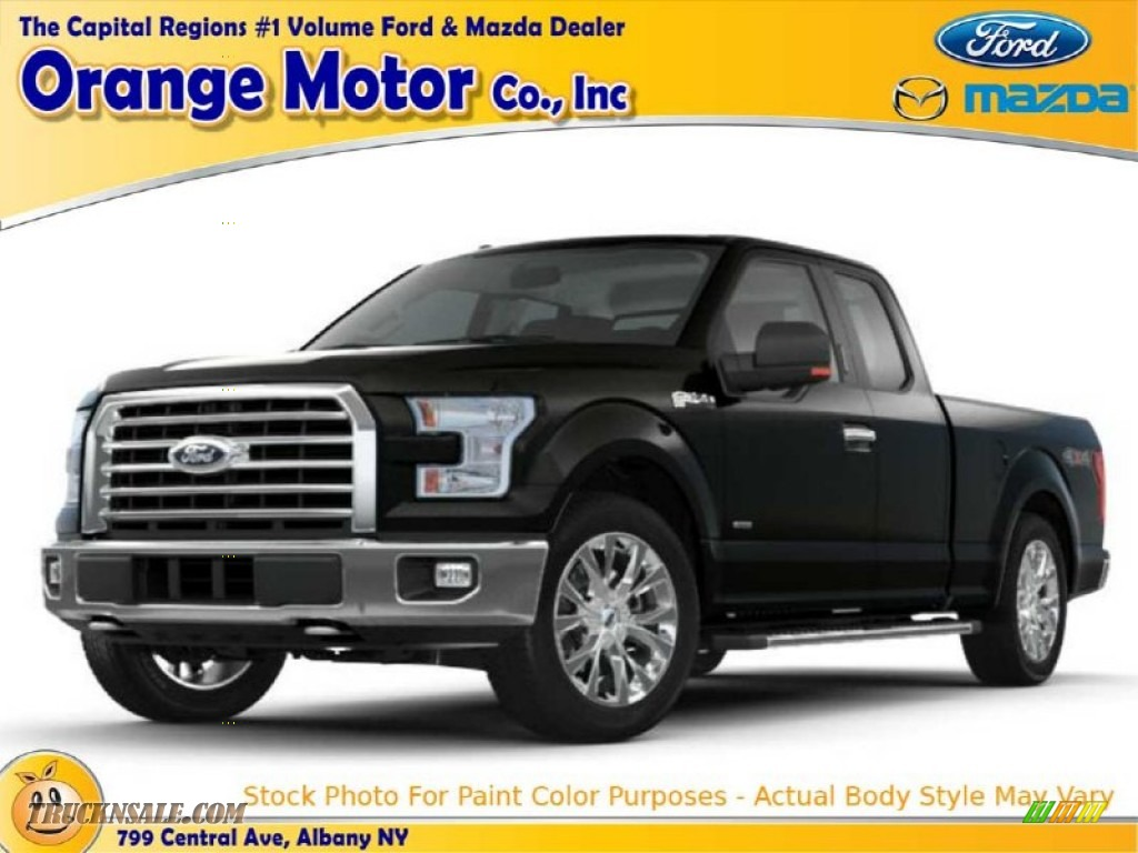 deleted listing 2015 ford f150 king ranch supercrew 4x4 in tuxedo black metallic b86361. Black Bedroom Furniture Sets. Home Design Ideas
