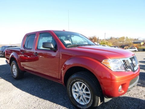 Orr Nissan Searcy >> 1997 Nissan Hardbody Truck SE Extended Cab 4x4 in Super ...
