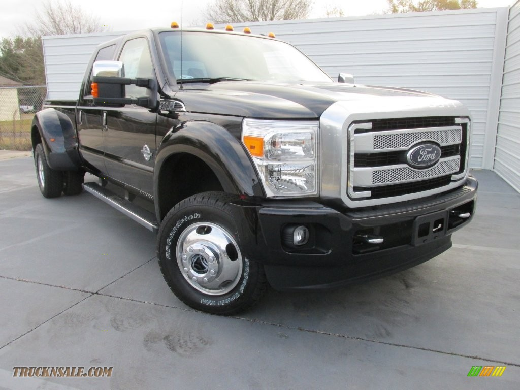 2016 ford f350 super duty platinum crew cab 4x4 drw in. Black Bedroom Furniture Sets. Home Design Ideas