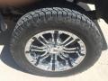 Dodge Ram 2500 SLT Quad Cab 4x4 Brilliant Black Crystal Pearl photo #37