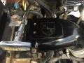 Dodge Ram 2500 SLT Quad Cab 4x4 Brilliant Black Crystal Pearl photo #41