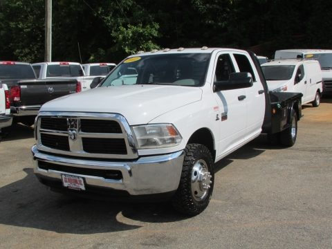 dodge ram 3500 hd st crew cab 4x4 dually trucks for sale truck n 39 sale. Black Bedroom Furniture Sets. Home Design Ideas