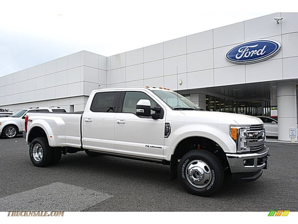Image result for ford f350 white
