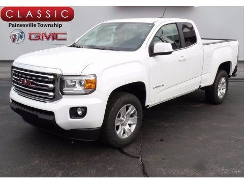 2017 gmc canyon sle extended cab in red quartz tintcoat for sale 253589 truck n 39 sale. Black Bedroom Furniture Sets. Home Design Ideas