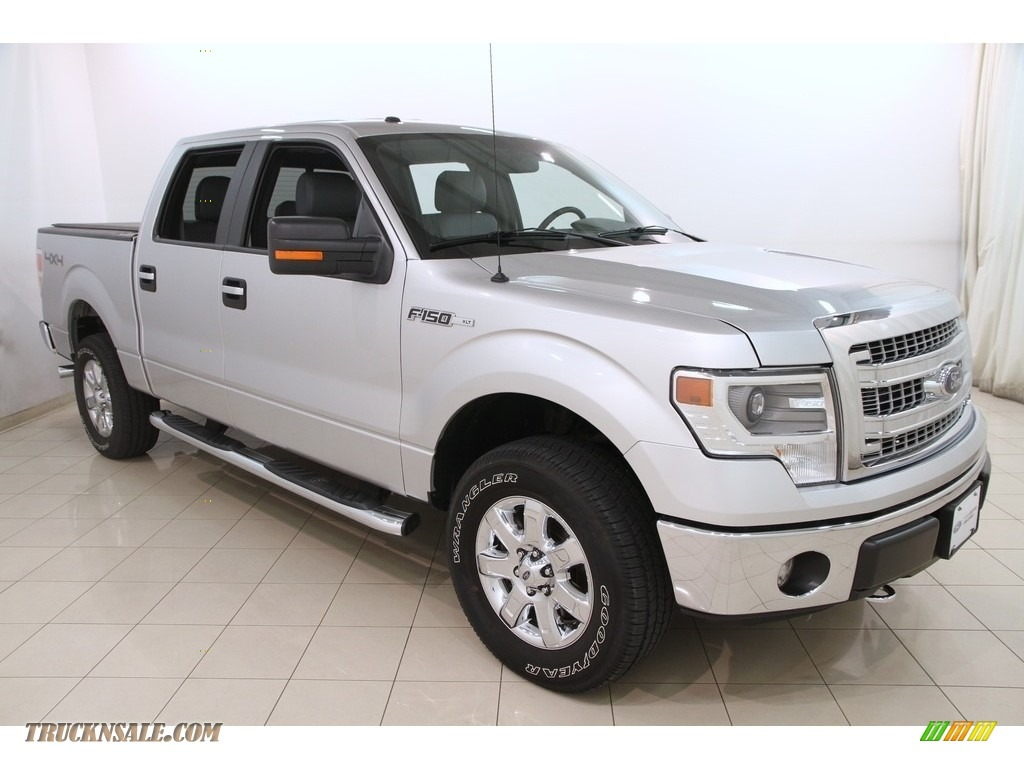 2013 ford 5 0 f150 automatic autos post. Black Bedroom Furniture Sets. Home Design Ideas