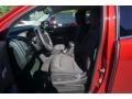 GMC Canyon SLE Extended Cab Red Quartz Tintcoat photo #9