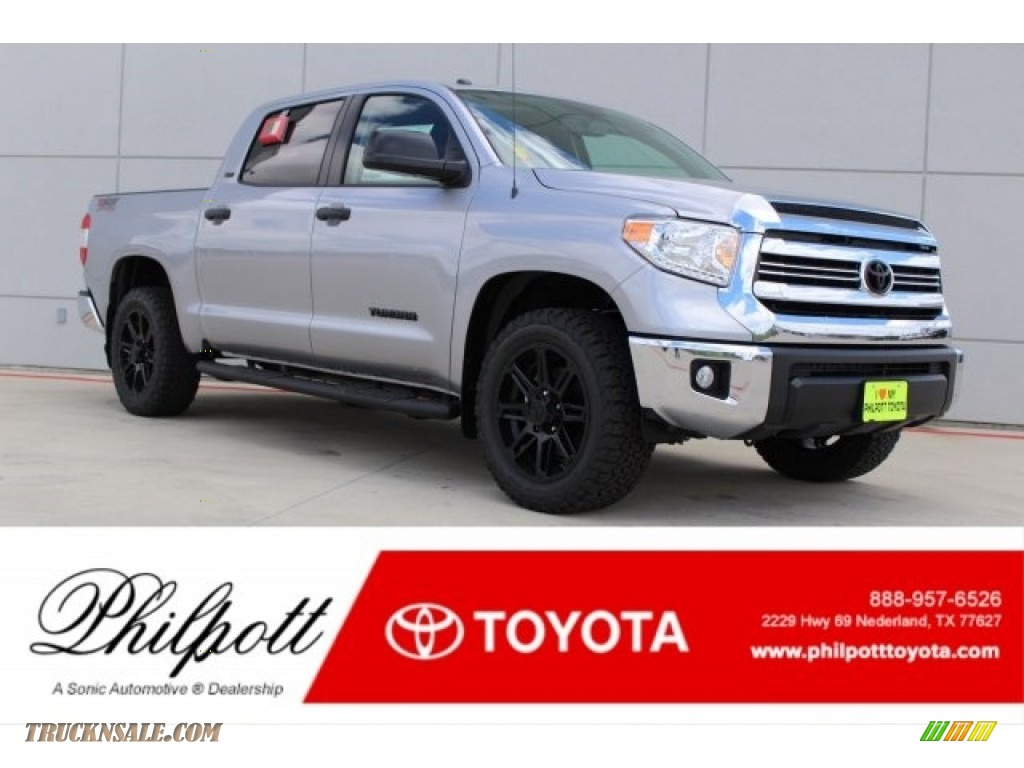 toyota tundra sr5 package autos post. Black Bedroom Furniture Sets. Home Design Ideas