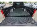 Nissan Frontier SE V6 King Cab Super Black photo #18
