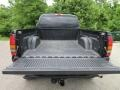 GMC Sierra 2500HD SLT Crew Cab 4x4 Onyx Black photo #19