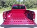 Dodge Ram 1500 ST Quad Cab Deep Cherry Red Crystal Pearl photo #14