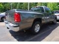 Dodge Dakota SLT Club Cab Mineral Gray Metallic photo #3