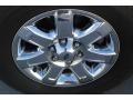 Ford F150 XLT SuperCrew Ingot Silver photo #4