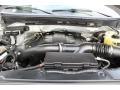 Ford F150 XLT SuperCrew Ingot Silver photo #30