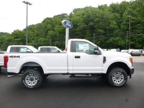 ford f250 super duty xlt regular cab 4x4 trucks for sale truck n 39 sale. Black Bedroom Furniture Sets. Home Design Ideas