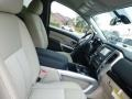 Nissan Titan SV King Cab 4x4 Magnetic Black photo #9