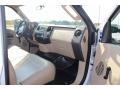 Ford F250 Super Duty XL Regular Cab 4x4 Oxford White photo #24