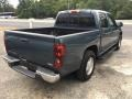 Chevrolet Colorado LT Crew Cab Superior Blue Metallic photo #5