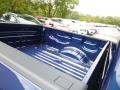 Nissan Titan SV Crew Cab 4x4 Deep Blue Pearl photo #13