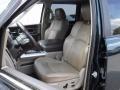 Dodge Ram 1500 Laramie Crew Cab 4x4 Hunter Green Pearl photo #21