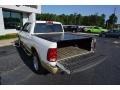 Dodge Ram 1500 Laramie Longhorn Crew Cab 4x4 Bright White photo #18