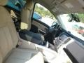 Nissan Titan SV Crew Cab 4x4 Magnetic Black photo #11