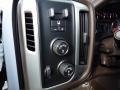 GMC Sierra 1500 SLT Crew Cab 4WD Summit White photo #8