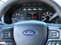 Ford F150 XL SuperCab 4x4 Shadow Black photo #18