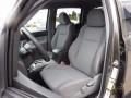 Toyota Tacoma V6 Double Cab 4x4 Pyrite Mica photo #16