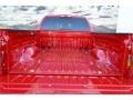 Toyota Tundra SR5 Double Cab 4x4 Barcelona Red Metallic photo #8
