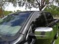 Dodge Ram 1500 ST Crew Cab Brilliant Black Crystal Pearl photo #77
