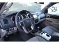 Toyota Tacoma V6 Double Cab 4x4 Blue Ribbon Metallic photo #10