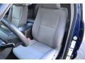 Toyota Tacoma V6 Double Cab 4x4 Blue Ribbon Metallic photo #12