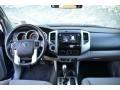 Toyota Tacoma V6 Double Cab 4x4 Blue Ribbon Metallic photo #13