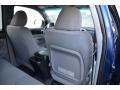 Toyota Tacoma V6 Double Cab 4x4 Blue Ribbon Metallic photo #20