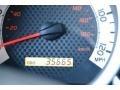 Toyota Tacoma V6 Double Cab 4x4 Blue Ribbon Metallic photo #29