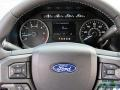 Ford F150 XLT SuperCrew 4x4 Ruby Red photo #18