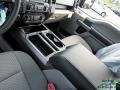 Ford F150 XLT SuperCrew 4x4 Ruby Red photo #28