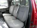Ford F150 XLT SuperCrew 4x4 Ruby Red photo #33