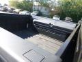 Nissan Titan SL Crew Cab 4x4 Magnetic Black photo #13