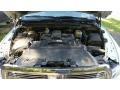 Dodge Ram 3500 HD Laramie Crew Cab 4x4 Dually Bright White photo #7