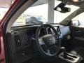 Chevrolet Colorado LT Extended Cab Cajun Red Tintcoat photo #13