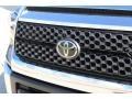 Toyota Tundra TSS CrewMax Magnetic Gray Metallic photo #4