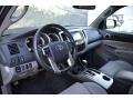 Toyota Tacoma V6 Double Cab 4x4 Blue Ribbon Metallic photo #10