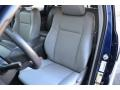 Toyota Tacoma V6 Double Cab 4x4 Blue Ribbon Metallic photo #12